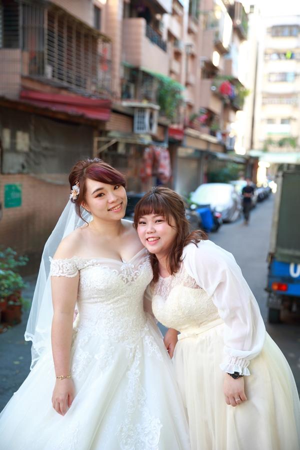 台北婚攝小游@中信雅悅會館 宏與錡教堂婚禮紀錄 饅頭爸團隊1215_Blog_006.jpg