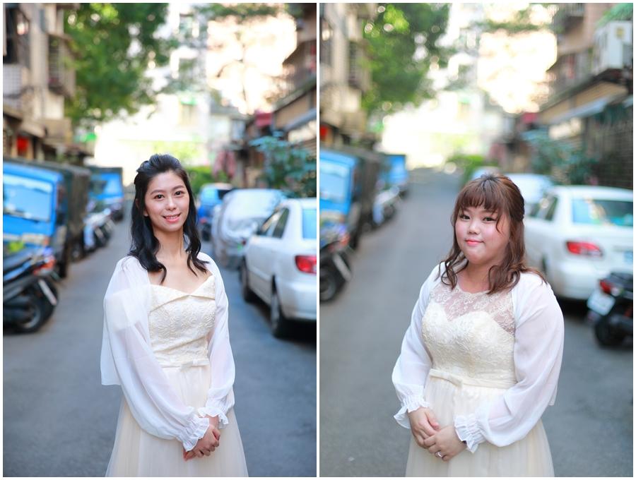台北婚攝小游@中信雅悅會館 宏與錡教堂婚禮紀錄 饅頭爸團隊1215_Blog_008.jpg