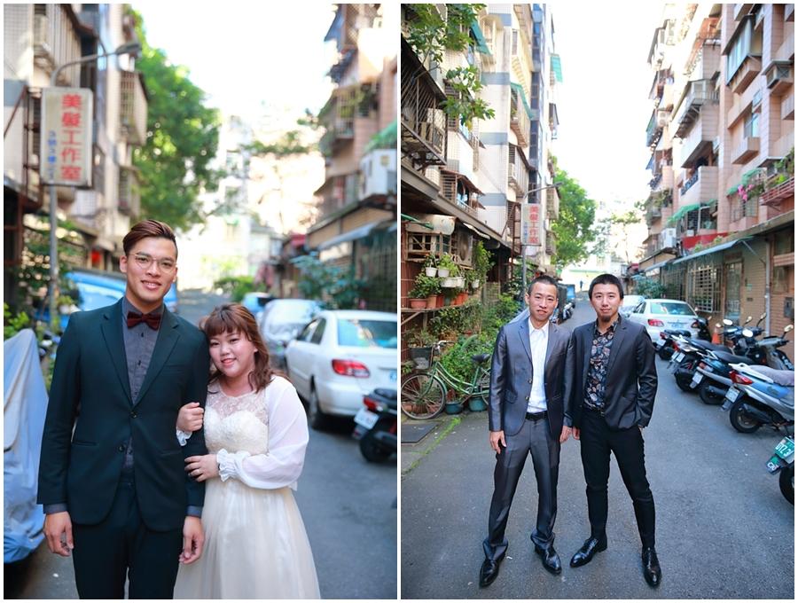 台北婚攝小游@中信雅悅會館 宏與錡教堂婚禮紀錄 饅頭爸團隊1215_Blog_009.jpg