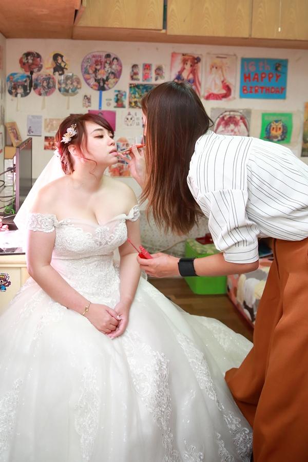 台北婚攝小游@中信雅悅會館 宏與錡教堂婚禮紀錄 饅頭爸團隊1215_Blog_010.jpg