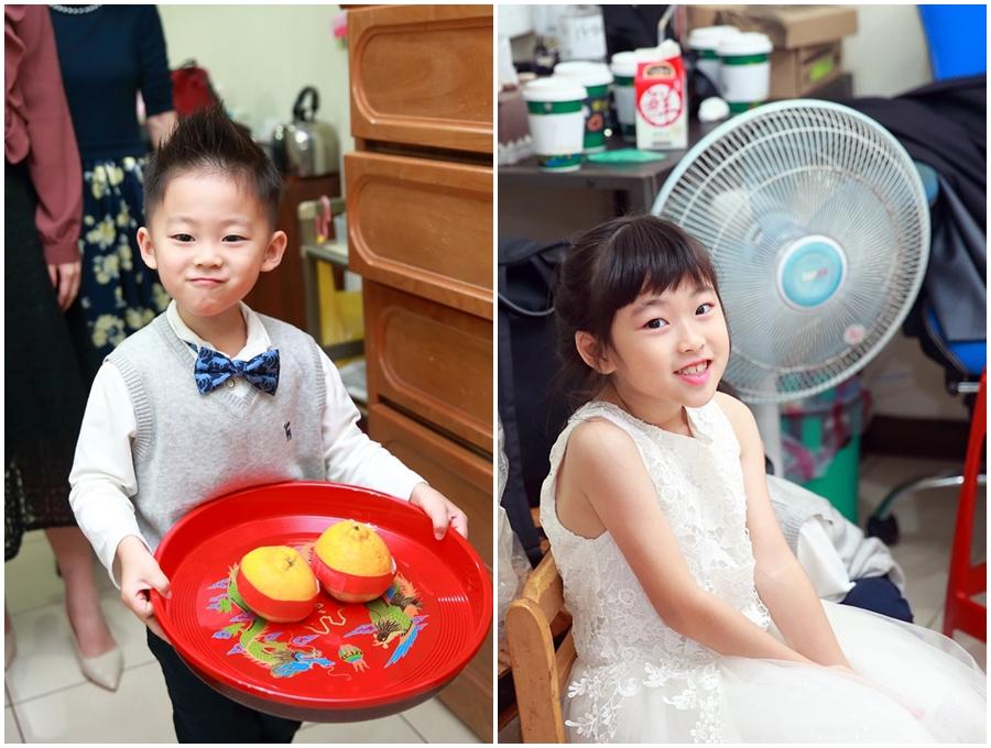 台北婚攝小游@中信雅悅會館 宏與錡教堂婚禮紀錄 饅頭爸團隊1215_Blog_011.jpg
