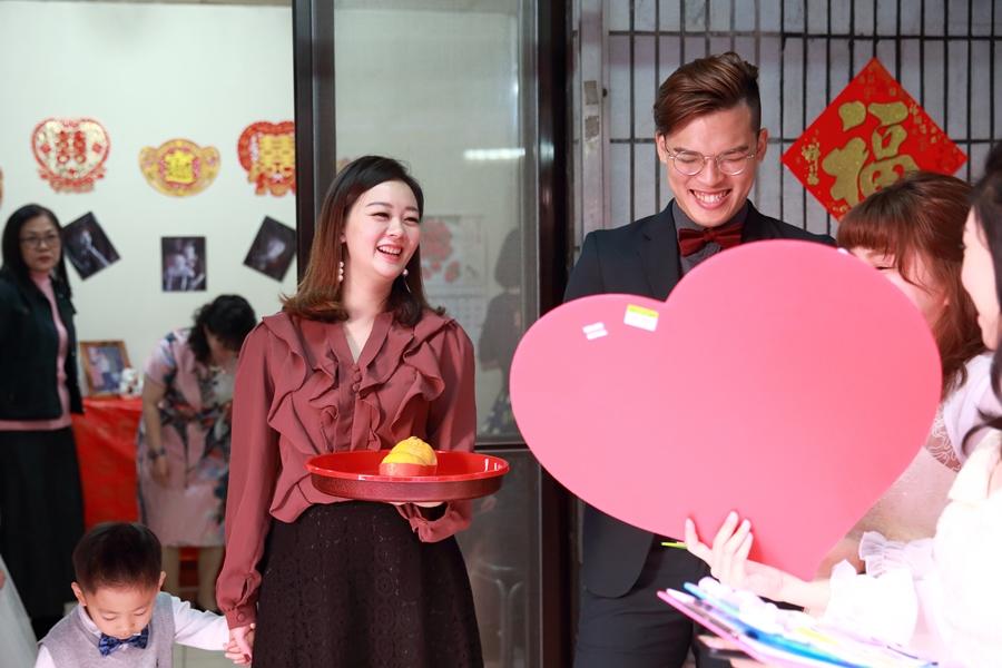 台北婚攝小游@中信雅悅會館 宏與錡教堂婚禮紀錄 饅頭爸團隊1215_Blog_012.jpg