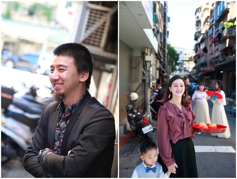 台北婚攝小游@中信雅悅會館 宏與錡教堂婚禮紀錄 饅頭爸團隊1215_Blog_013.jpg