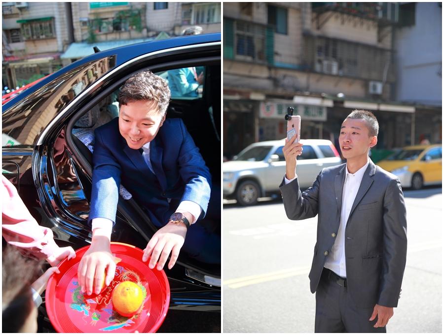 台北婚攝小游@中信雅悅會館 宏與錡教堂婚禮紀錄 饅頭爸團隊1215_Blog_014.jpg