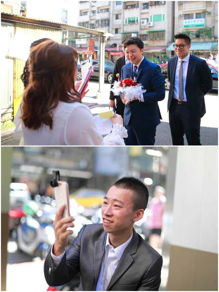 台北婚攝小游@中信雅悅會館 宏與錡教堂婚禮紀錄 饅頭爸團隊1215_Blog_015.jpg