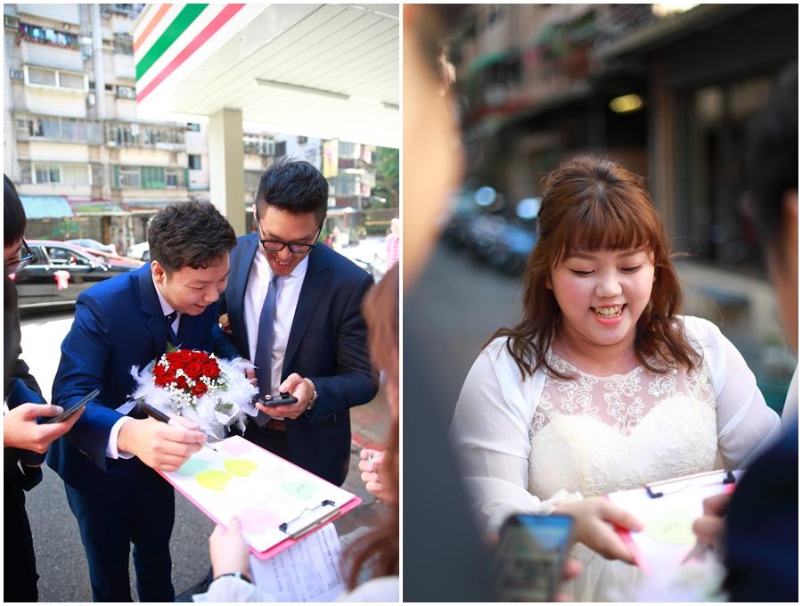 台北婚攝小游@中信雅悅會館 宏與錡教堂婚禮紀錄 饅頭爸團隊1215_Blog_018.jpg