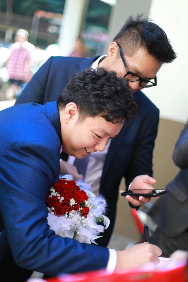 台北婚攝小游@中信雅悅會館 宏與錡教堂婚禮紀錄 饅頭爸團隊1215_Blog_019.jpg