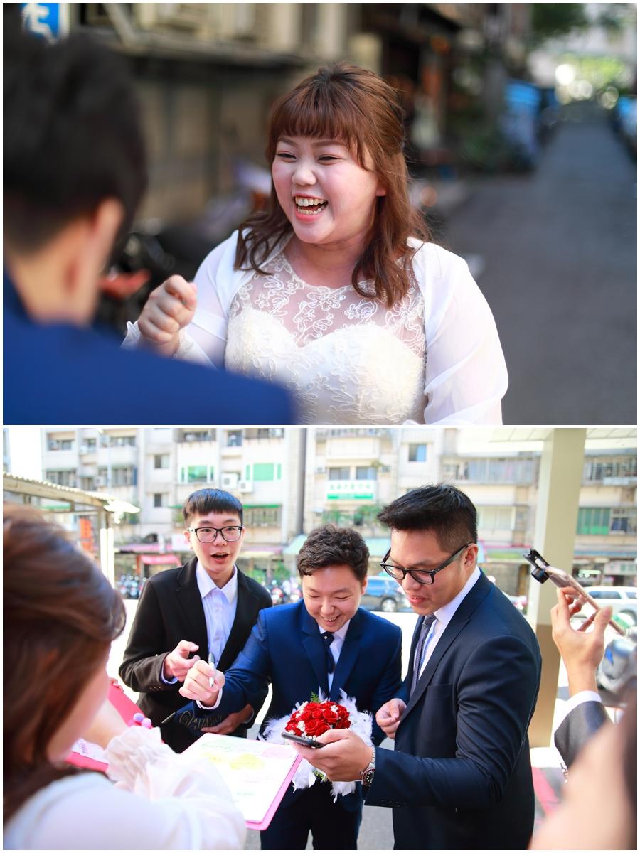 台北婚攝小游@中信雅悅會館 宏與錡教堂婚禮紀錄 饅頭爸團隊1215_Blog_020.jpg