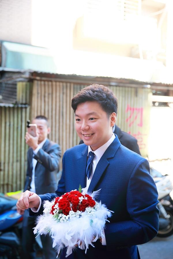 台北婚攝小游@中信雅悅會館 宏與錡教堂婚禮紀錄 饅頭爸團隊1215_Blog_021.jpg