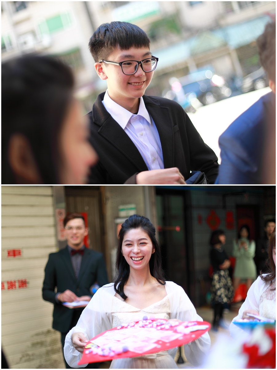 台北婚攝小游@中信雅悅會館 宏與錡教堂婚禮紀錄 饅頭爸團隊1215_Blog_022.jpg