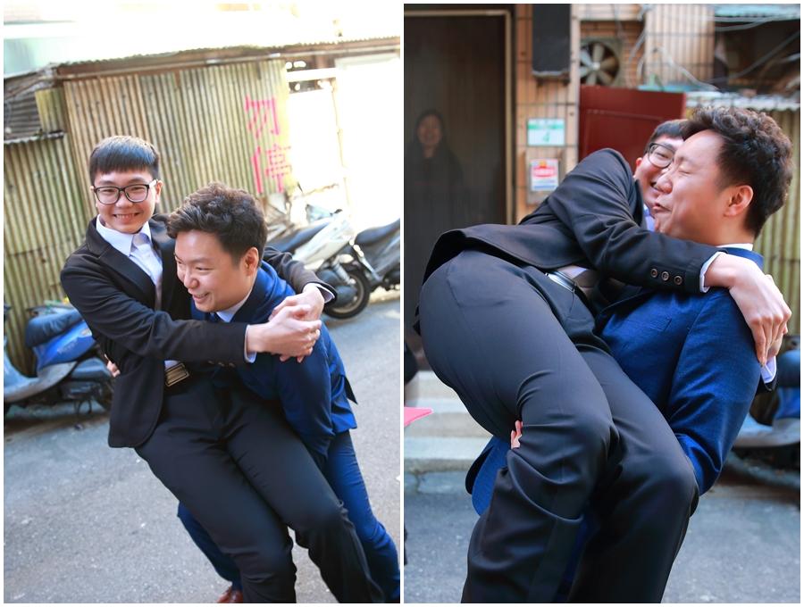 台北婚攝小游@中信雅悅會館 宏與錡教堂婚禮紀錄 饅頭爸團隊1215_Blog_023.jpg