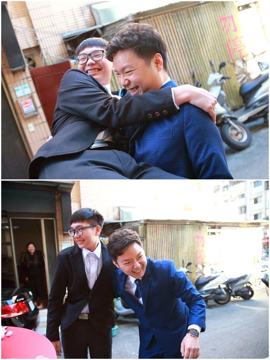 台北婚攝小游@中信雅悅會館 宏與錡教堂婚禮紀錄 饅頭爸團隊1215_Blog_024.jpg