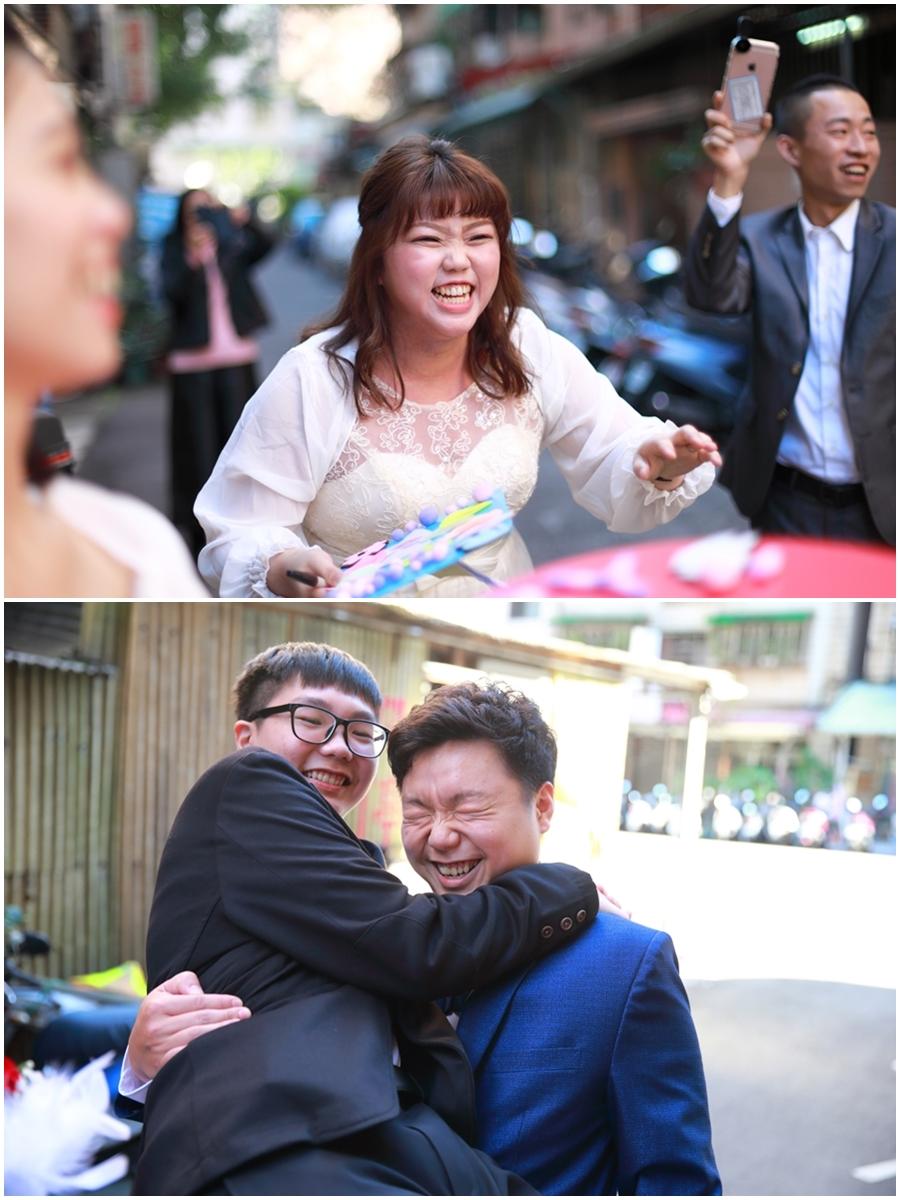 台北婚攝小游@中信雅悅會館 宏與錡教堂婚禮紀錄 饅頭爸團隊1215_Blog_025.jpg