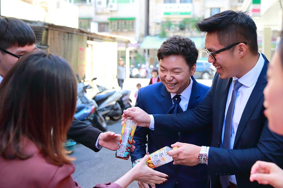 台北婚攝小游@中信雅悅會館 宏與錡教堂婚禮紀錄 饅頭爸團隊1215_Blog_026.jpg