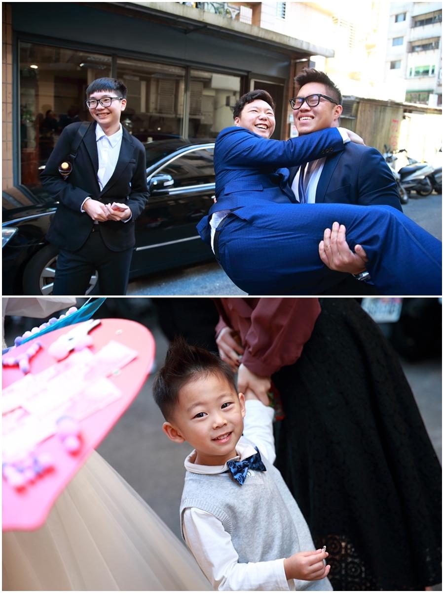 台北婚攝小游@中信雅悅會館 宏與錡教堂婚禮紀錄 饅頭爸團隊1215_Blog_027.jpg