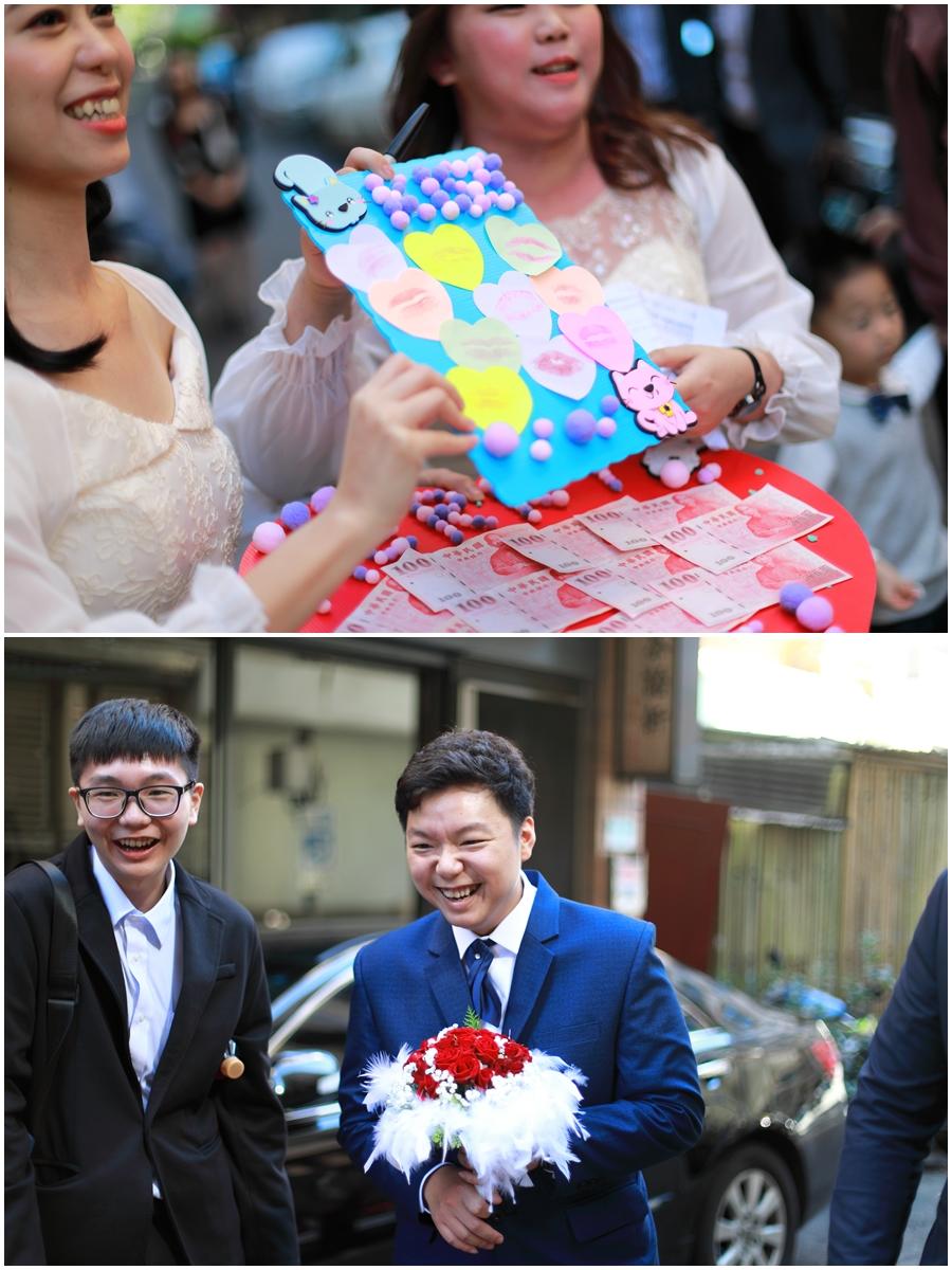 台北婚攝小游@中信雅悅會館 宏與錡教堂婚禮紀錄 饅頭爸團隊1215_Blog_028.jpg