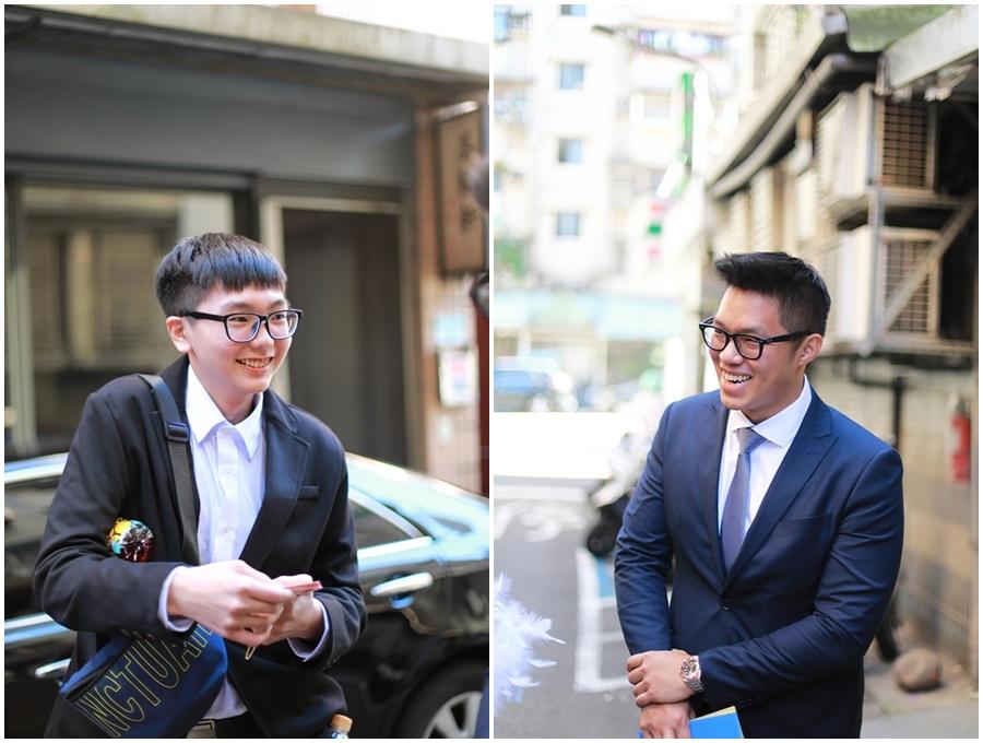 台北婚攝小游@中信雅悅會館 宏與錡教堂婚禮紀錄 饅頭爸團隊1215_Blog_029.jpg
