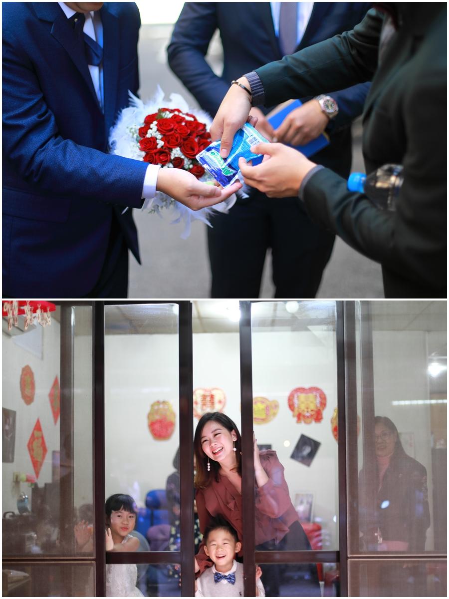 台北婚攝小游@中信雅悅會館 宏與錡教堂婚禮紀錄 饅頭爸團隊1215_Blog_030.jpg