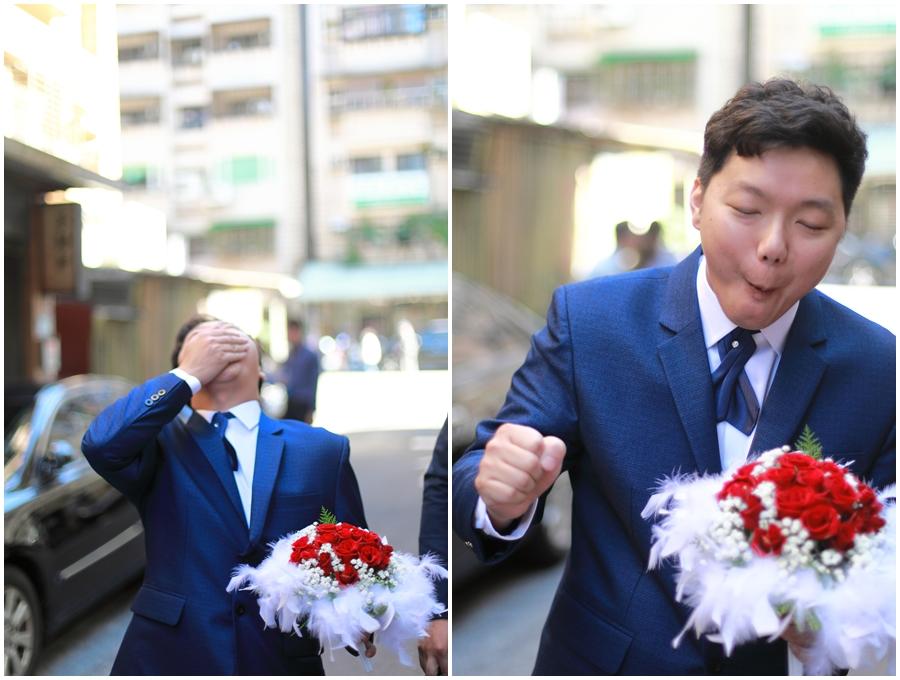 台北婚攝小游@中信雅悅會館 宏與錡教堂婚禮紀錄 饅頭爸團隊1215_Blog_031.jpg