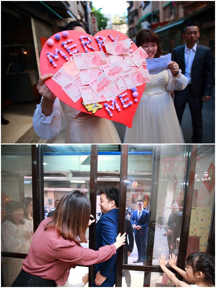 台北婚攝小游@中信雅悅會館 宏與錡教堂婚禮紀錄 饅頭爸團隊1215_Blog_032.jpg