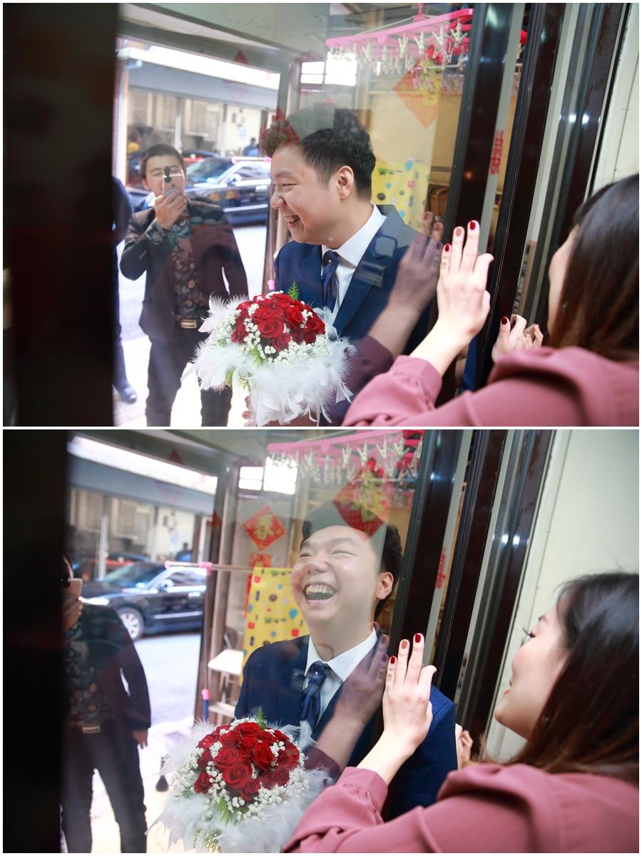台北婚攝小游@中信雅悅會館 宏與錡教堂婚禮紀錄 饅頭爸團隊1215_Blog_033.jpg
