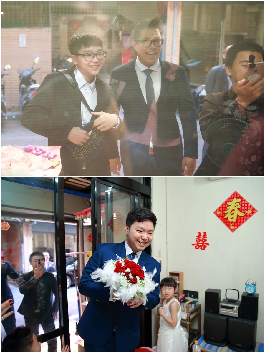 台北婚攝小游@中信雅悅會館 宏與錡教堂婚禮紀錄 饅頭爸團隊1215_Blog_034.jpg