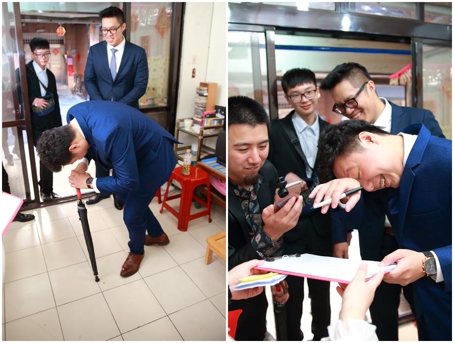 台北婚攝小游@中信雅悅會館 宏與錡教堂婚禮紀錄 饅頭爸團隊1215_Blog_035.jpg