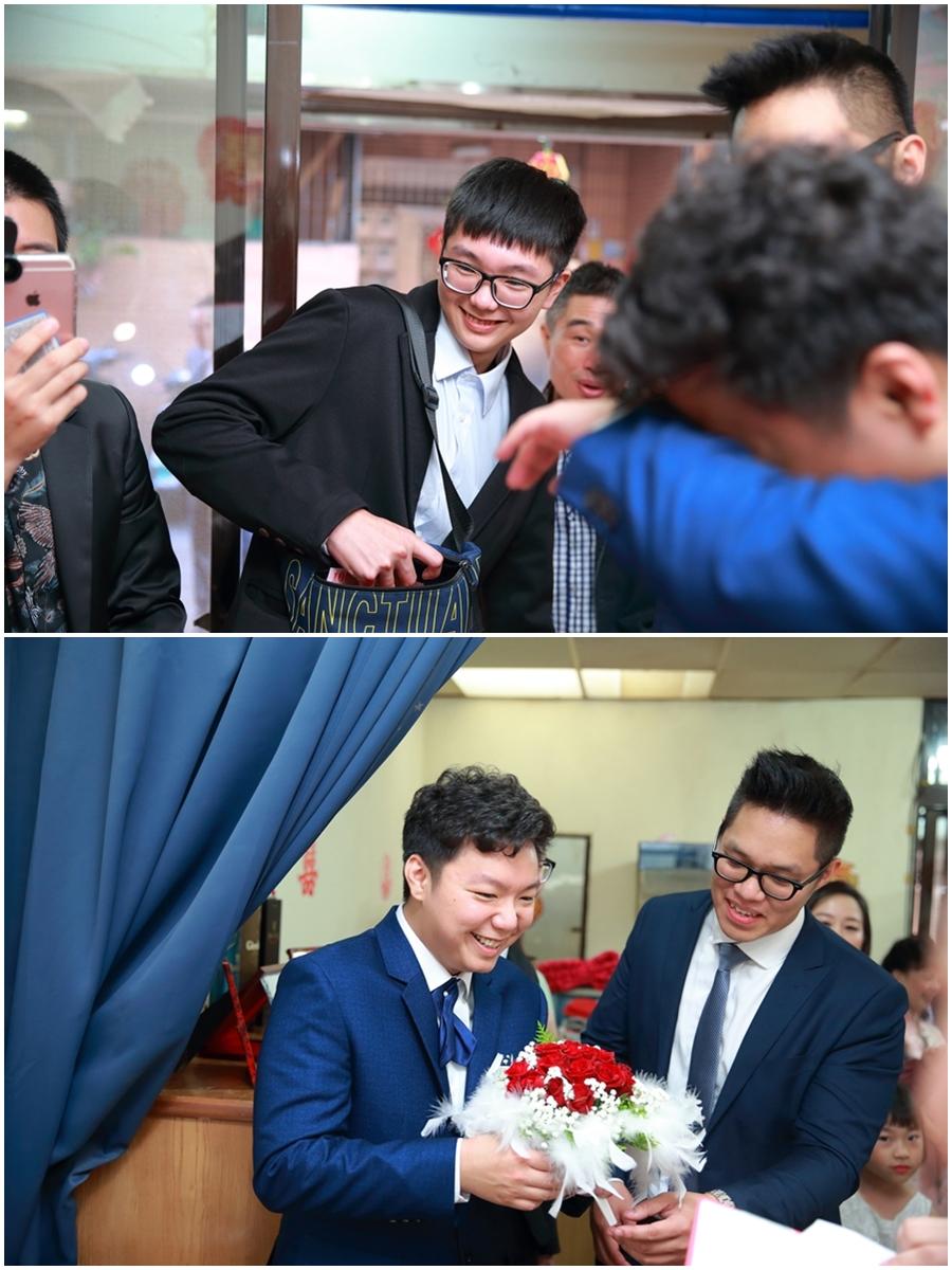 台北婚攝小游@中信雅悅會館 宏與錡教堂婚禮紀錄 饅頭爸團隊1215_Blog_036.jpg