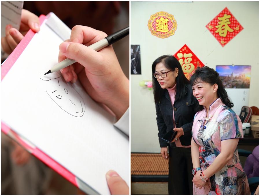 台北婚攝小游@中信雅悅會館 宏與錡教堂婚禮紀錄 饅頭爸團隊1215_Blog_037.jpg