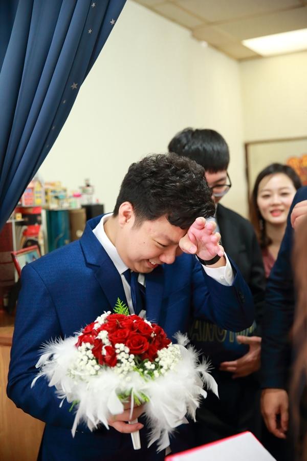 台北婚攝小游@中信雅悅會館 宏與錡教堂婚禮紀錄 饅頭爸團隊1215_Blog_038.jpg