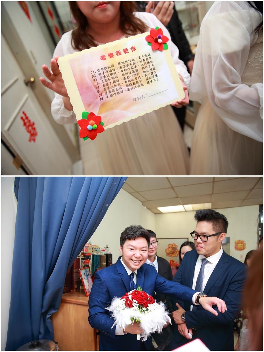 台北婚攝小游@中信雅悅會館 宏與錡教堂婚禮紀錄 饅頭爸團隊1215_Blog_039.jpg