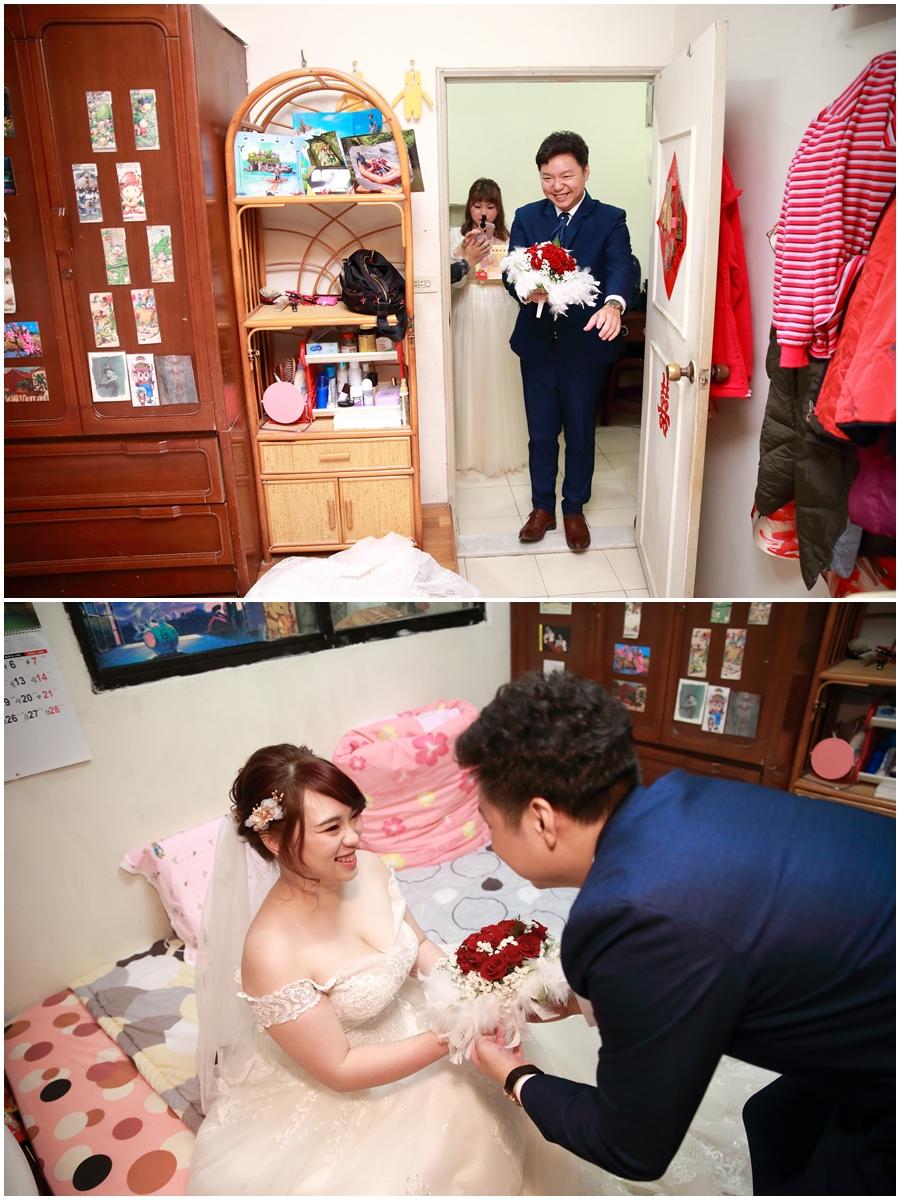 台北婚攝小游@中信雅悅會館 宏與錡教堂婚禮紀錄 饅頭爸團隊1215_Blog_040.jpg