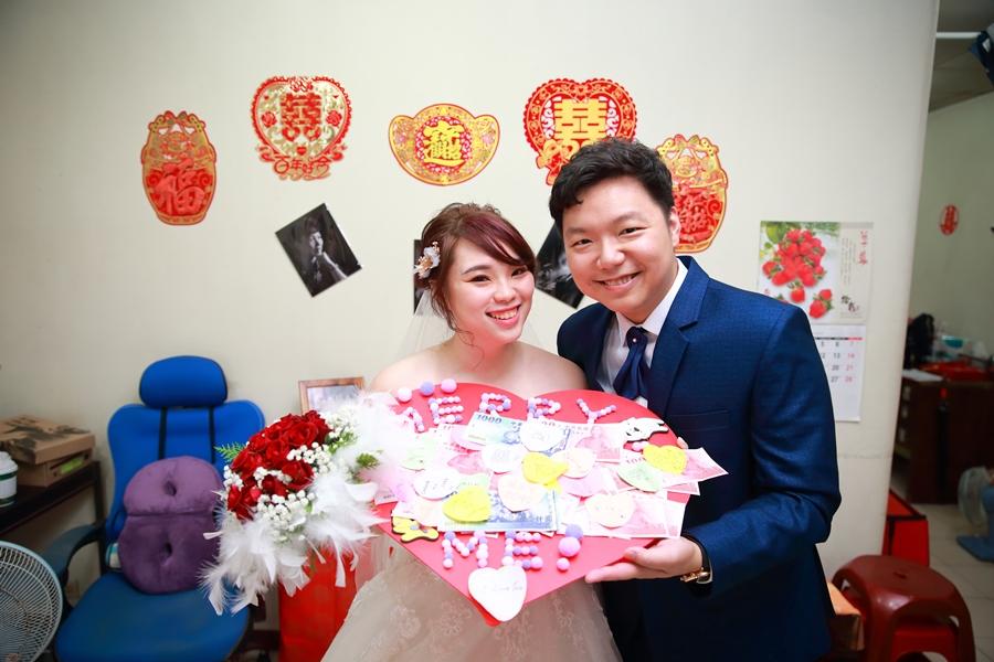 台北婚攝小游@中信雅悅會館 宏與錡教堂婚禮紀錄 饅頭爸團隊1215_Blog_041.jpg