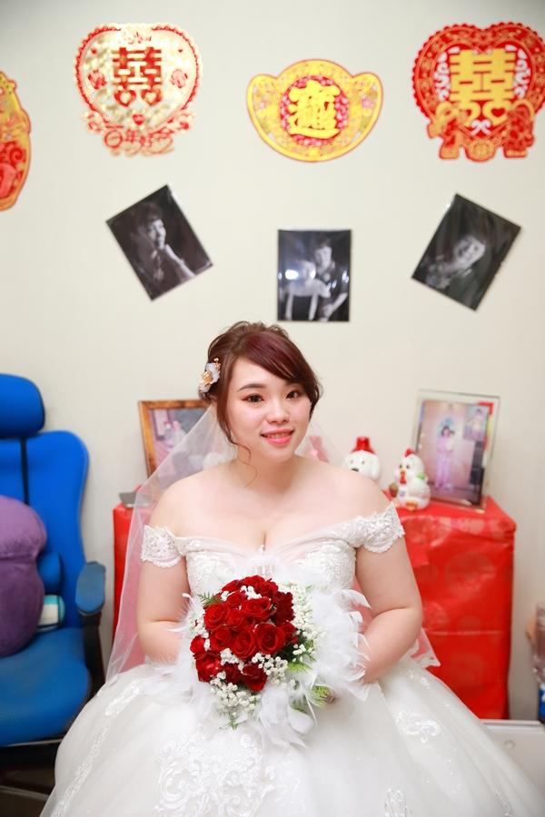 台北婚攝小游@中信雅悅會館 宏與錡教堂婚禮紀錄 饅頭爸團隊1215_Blog_042.jpg