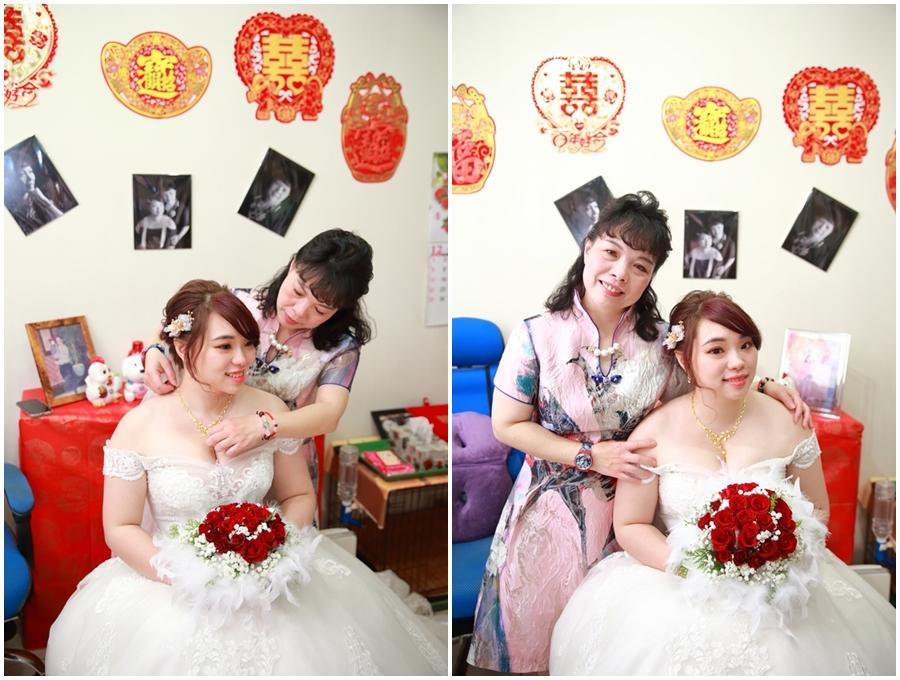 台北婚攝小游@中信雅悅會館 宏與錡教堂婚禮紀錄 饅頭爸團隊1215_Blog_044.jpg