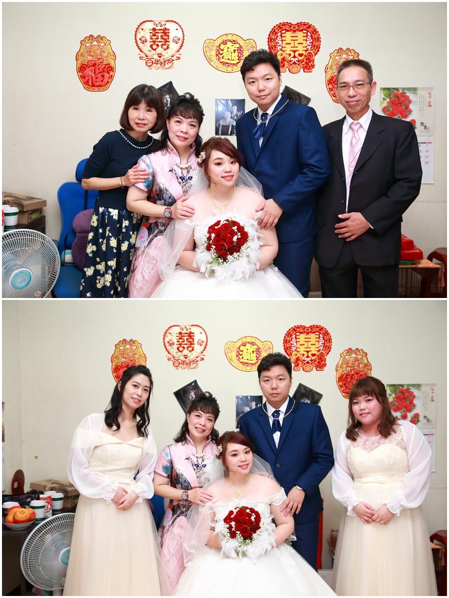 台北婚攝小游@中信雅悅會館 宏與錡教堂婚禮紀錄 饅頭爸團隊1215_Blog_047.jpg
