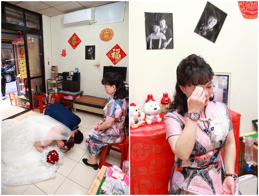台北婚攝小游@中信雅悅會館 宏與錡教堂婚禮紀錄 饅頭爸團隊1215_Blog_048.jpg
