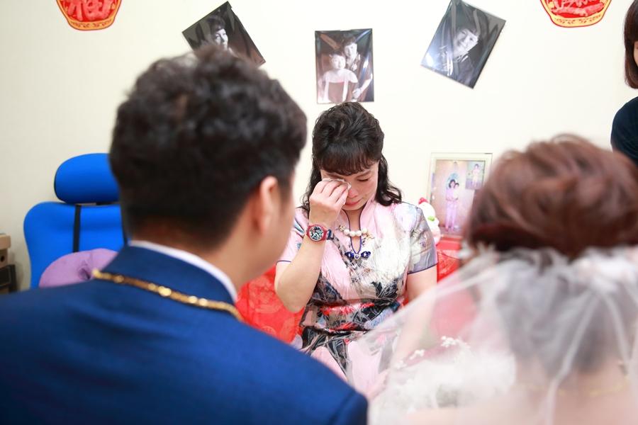 台北婚攝小游@中信雅悅會館 宏與錡教堂婚禮紀錄 饅頭爸團隊1215_Blog_049.jpg