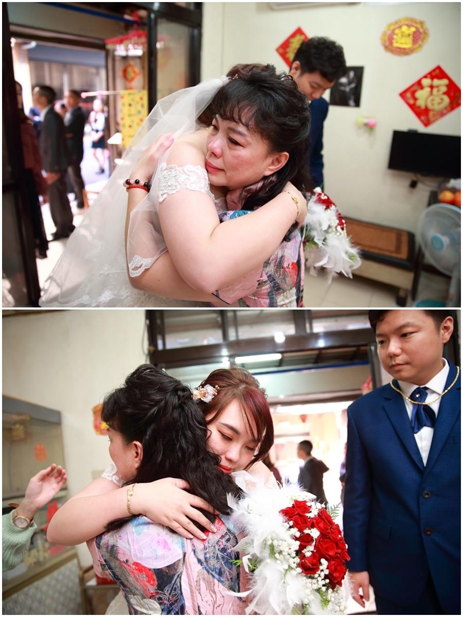 台北婚攝小游@中信雅悅會館 宏與錡教堂婚禮紀錄 饅頭爸團隊1215_Blog_051.jpg