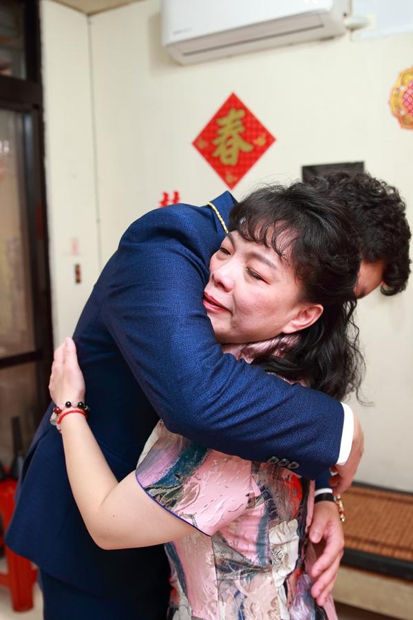 台北婚攝小游@中信雅悅會館 宏與錡教堂婚禮紀錄 饅頭爸團隊1215_Blog_052.jpg