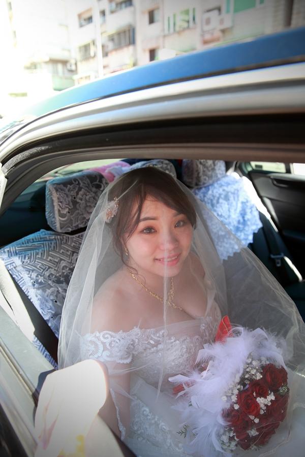 台北婚攝小游@中信雅悅會館 宏與錡教堂婚禮紀錄 饅頭爸團隊1215_Blog_053.jpg
