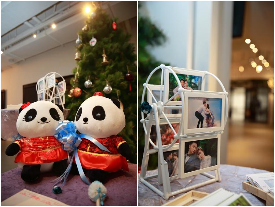 台北婚攝小游@中信雅悅會館 宏與錡教堂婚禮紀錄 饅頭爸團隊1215_Blog_054.jpg