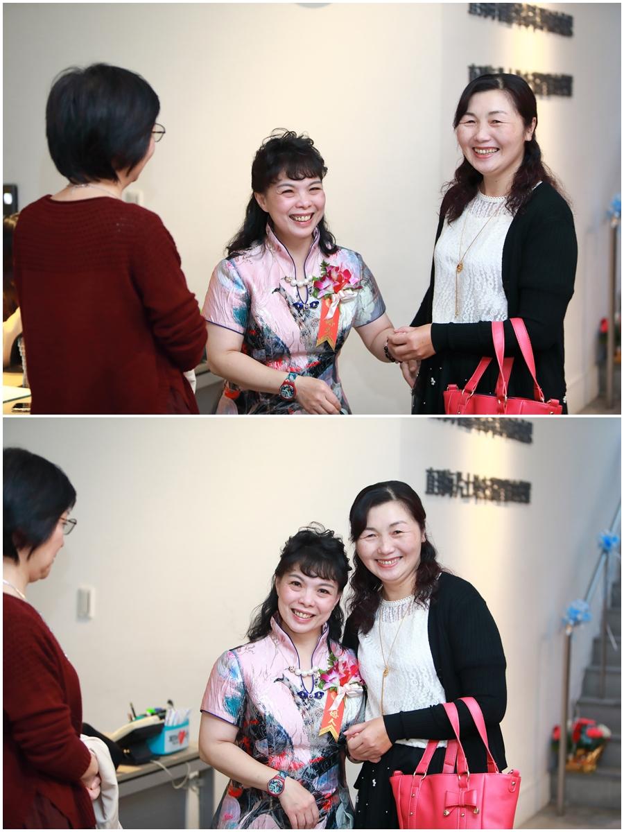 台北婚攝小游@中信雅悅會館 宏與錡教堂婚禮紀錄 饅頭爸團隊1215_Blog_057.jpg