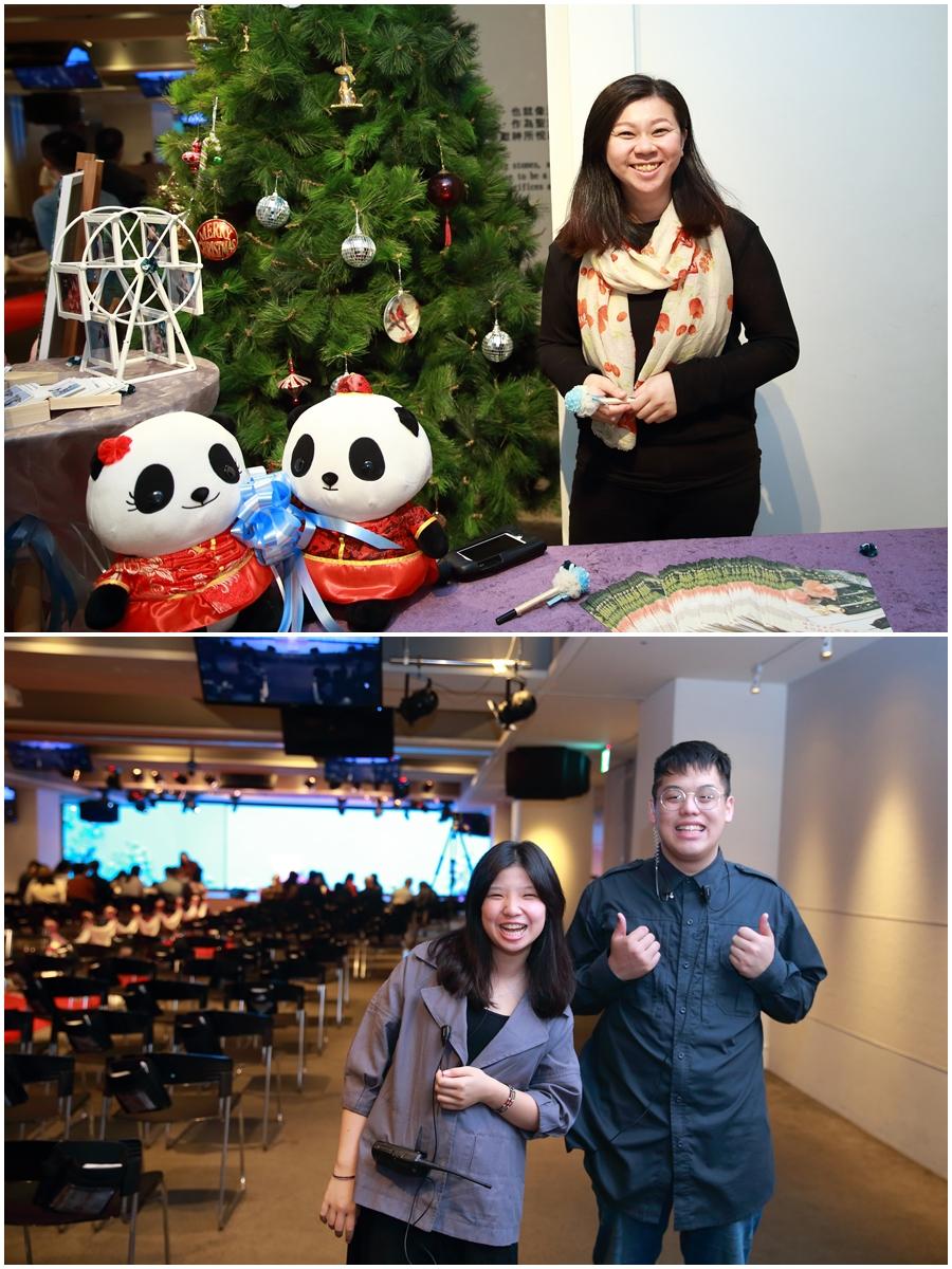 台北婚攝小游@中信雅悅會館 宏與錡教堂婚禮紀錄 饅頭爸團隊1215_Blog_058.jpg