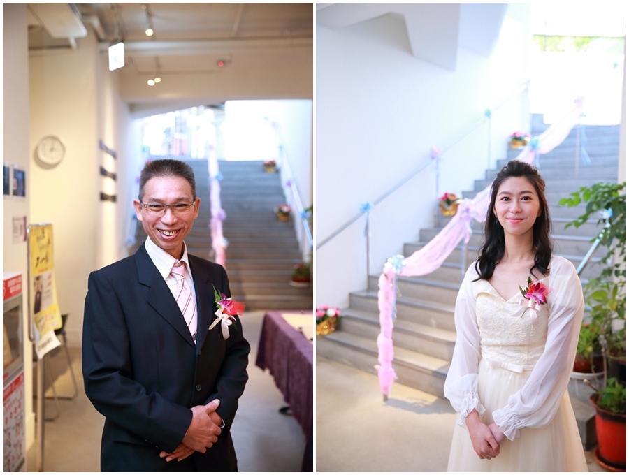 台北婚攝小游@中信雅悅會館 宏與錡教堂婚禮紀錄 饅頭爸團隊1215_Blog_059.jpg