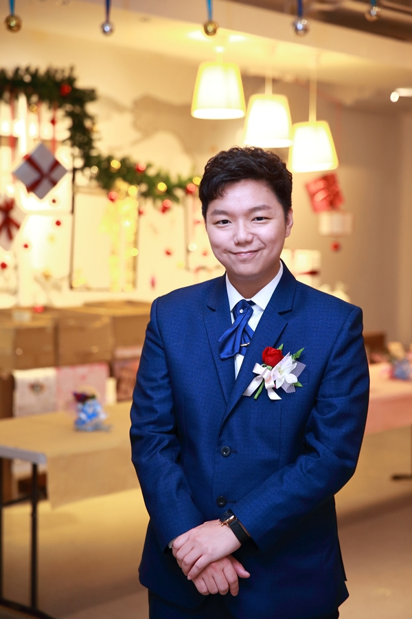 台北婚攝小游@中信雅悅會館 宏與錡教堂婚禮紀錄 饅頭爸團隊1215_Blog_060.jpg