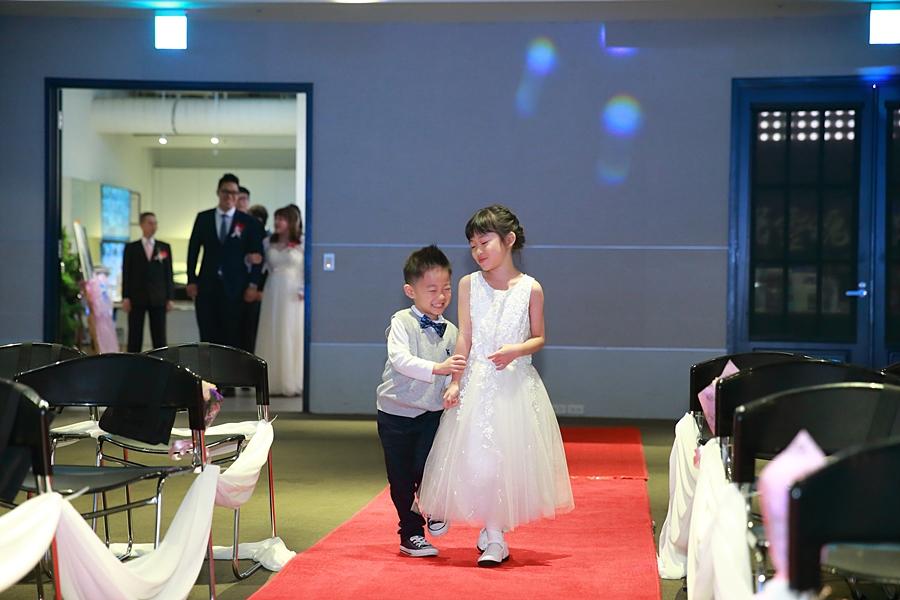台北婚攝小游@中信雅悅會館 宏與錡教堂婚禮紀錄 饅頭爸團隊1215_Blog_061.jpg