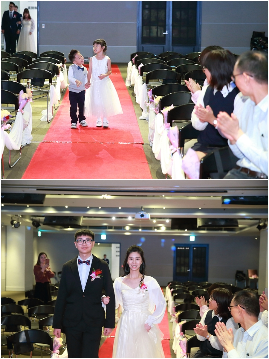 台北婚攝小游@中信雅悅會館 宏與錡教堂婚禮紀錄 饅頭爸團隊1215_Blog_062.jpg