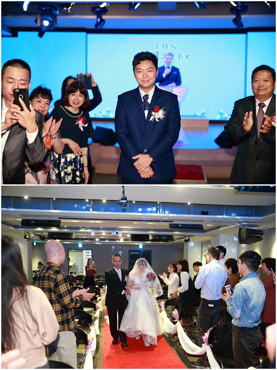 台北婚攝小游@中信雅悅會館 宏與錡教堂婚禮紀錄 饅頭爸團隊1215_Blog_064.jpg