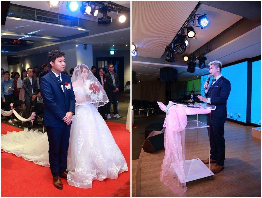 台北婚攝小游@中信雅悅會館 宏與錡教堂婚禮紀錄 饅頭爸團隊1215_Blog_065.jpg